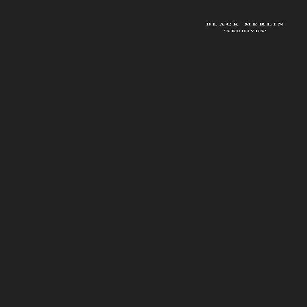 black-merlin-archives-lp-berceuse-heroique-cover