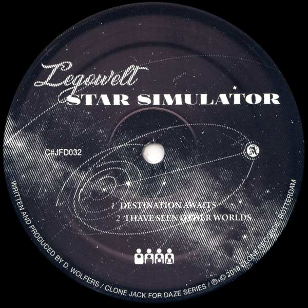 legowelt-star-simulator-clone-jack-for-daze-cover