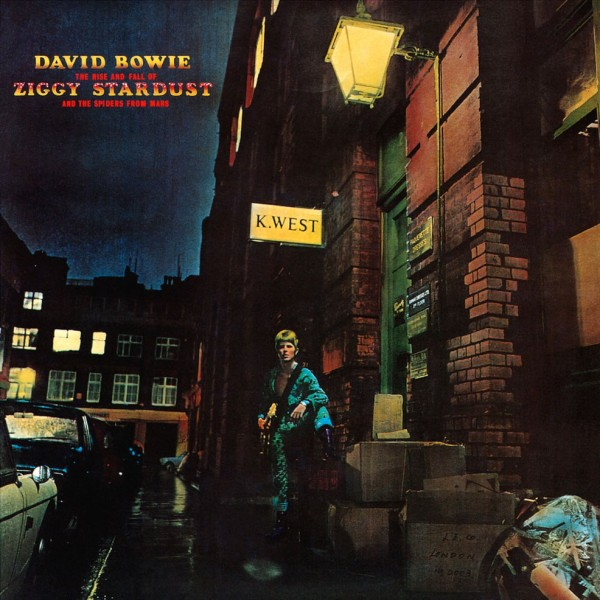 david-bowie-the-rise-and-fall-of-ziggy-stardust-and-the-spiders-from-mars-lp-parlophone-cover