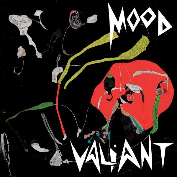 hiatus-kaiyote-mood-valiant-deluxe-lp-glow-in-the-dark-vinyl-brainfeeder-cover