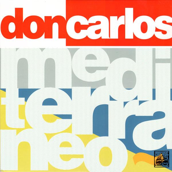don-carlos-mediterraneo-flash-forward-cover