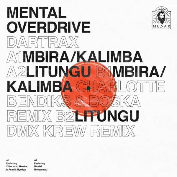 mental-overdrive-dartrax-ep-dmx-krew-remix-musar-recordings-cover