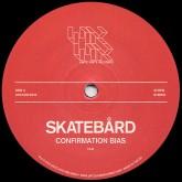 skatebard-confirmation-bias-untz-untz-records-cover