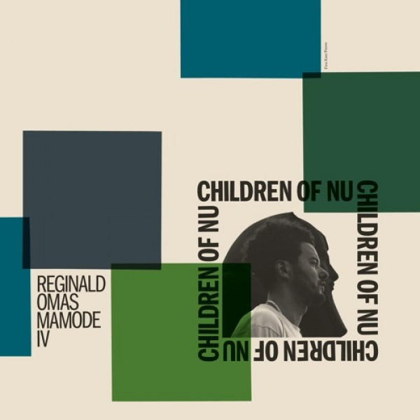 reginald-omas-mamode-iv-children-of-nu-lp-five-easy-pieces-cover