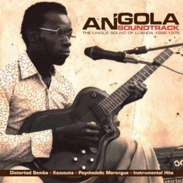 various-artists-angola-soundtrack-the-unique-sound-of-luanda-1968-1976-lp-analog-africa-cover