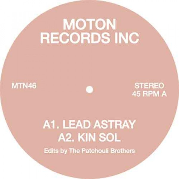 the-patchouli-brothers-lead-astray-kin-sol-mtn46-moton-records-inc-cover