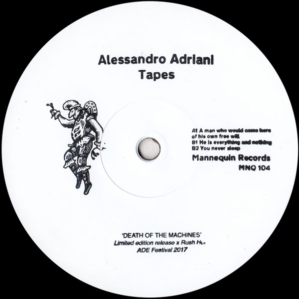 alessandro-adriani-tapes-mannequin-cover