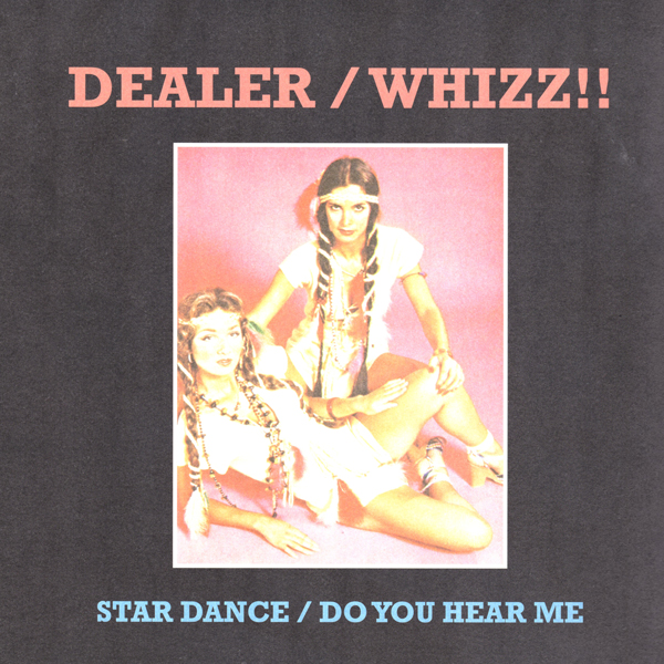 dealer-whizz-star-dance-do-you-hear-me-miss-you-cover