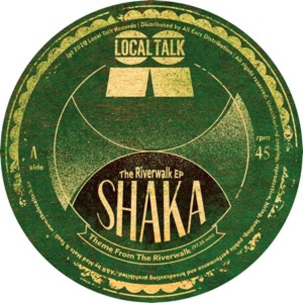 shaka-the-riverwalk-ep-local-talk-cover