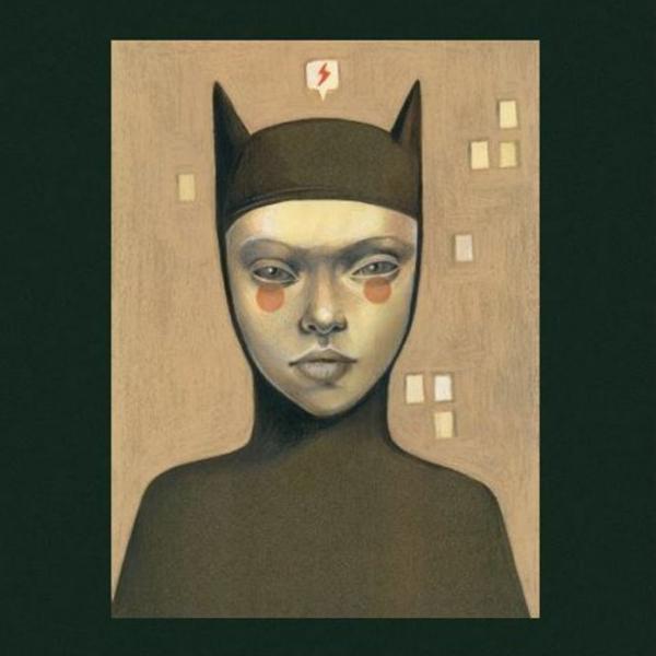 tolouse-low-trax-various-artists-elsewhere-lvi-lp-emotional-response-cover