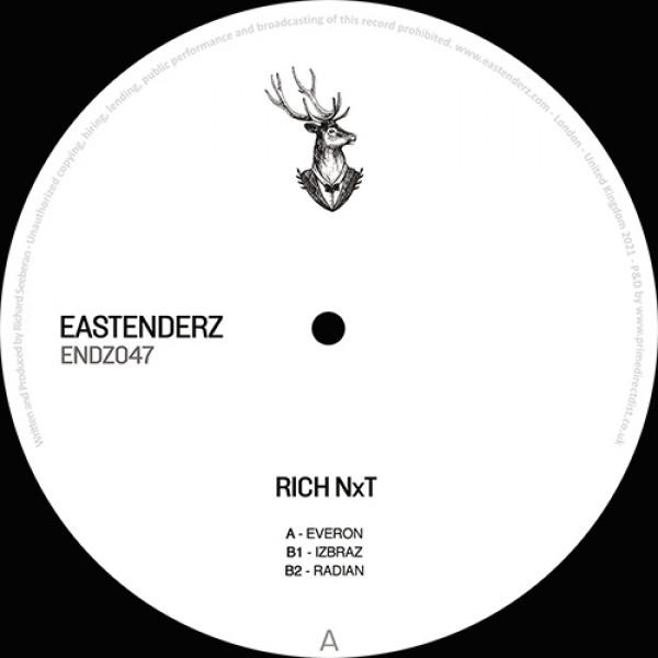 rich-nxt-endz047-eastenderz-cover