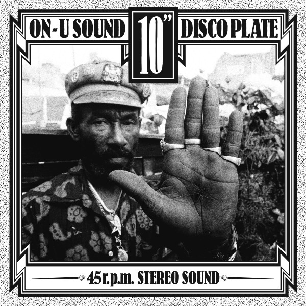 lee-scratch-perry-makumba-rock-on-u-sound-cover