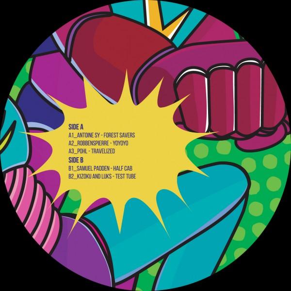 various-artists-ovnie-003-ovnie-cover