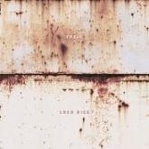 loco-dice-toxic-desolat-cover
