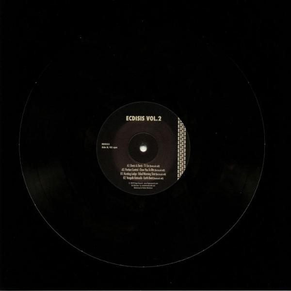 various-artists-ecdisis-vol-2-bartoszek-edits-frigio-records-cover