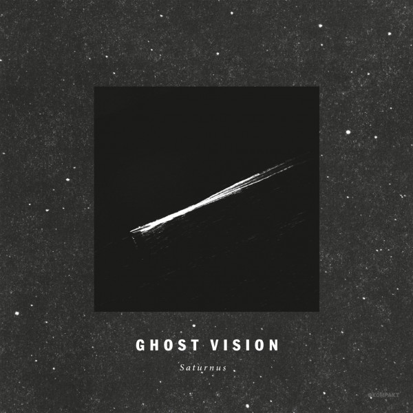 ghost-vision-psychemagick-caged-baby-saturnus-kompakt-cover