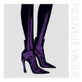 nouvelle-vague-version-francaise-cd-discograph-cover