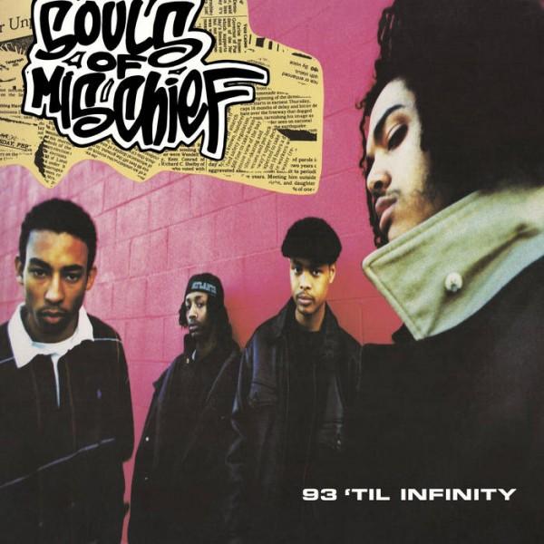 souls-of-mischief-93-til-infinity-mr-bongo-cover