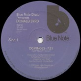 donald-byrd-dominoes-blue-note-cover