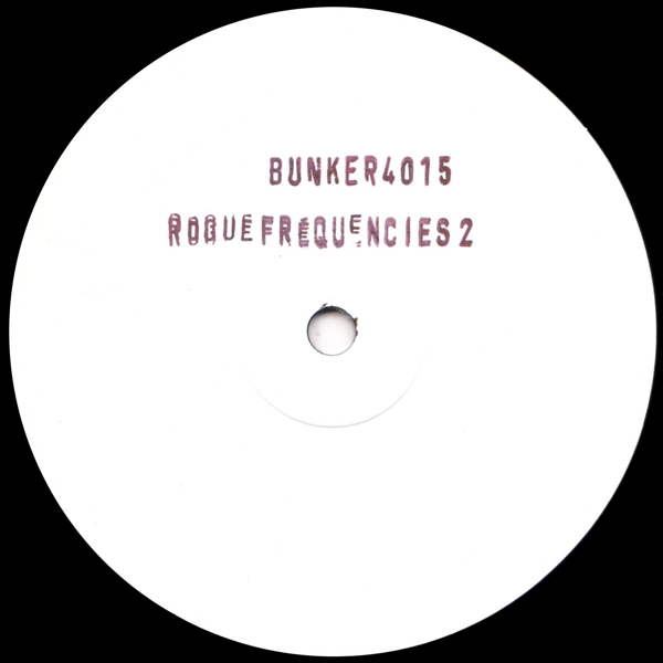 rogue-frequencies-rogue-frequencies-vol-2-bunker-records-cover