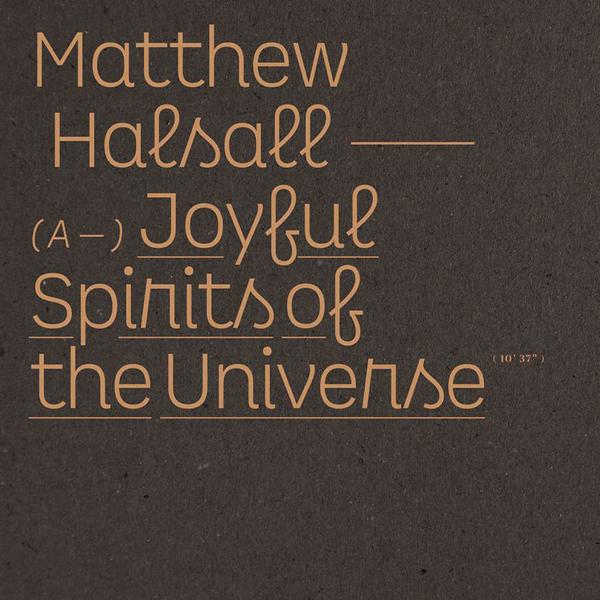 matthew-halsall-joyful-spirits-of-the-universe-gondwana-records-cover
