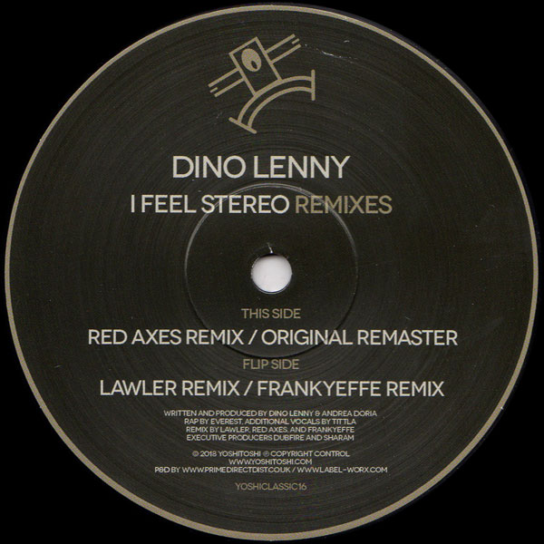 dino-lenny-i-feel-stereo-red-axes-steve-lawler-remixes-yoshitoshi-cover