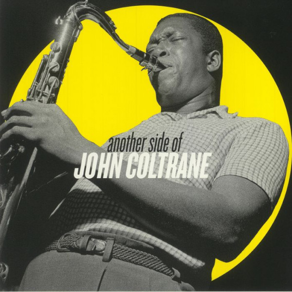 john-coltrane-another-side-of-john-coltrane-lp-concord-records-cover