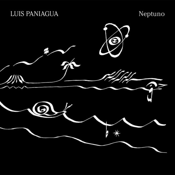 luis-paniagua-neptuno-lp-emotional-rescue-cover