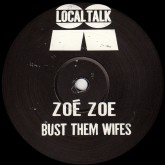 zoe-zoe-chesus-timmy-p-vitamin-c-bust-them-wifes-local-talk-cover