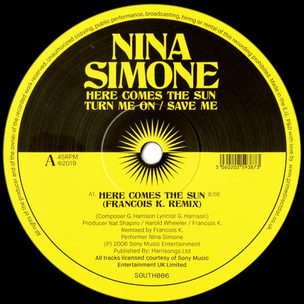 nina-simone-nina-simone-remixes-francois-k-tony-humphries-coldcut-south-street-cover