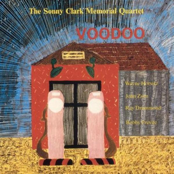 sonny-clark-memorial-quartet-voodoo-lp-blacksaint-vinyl-cover