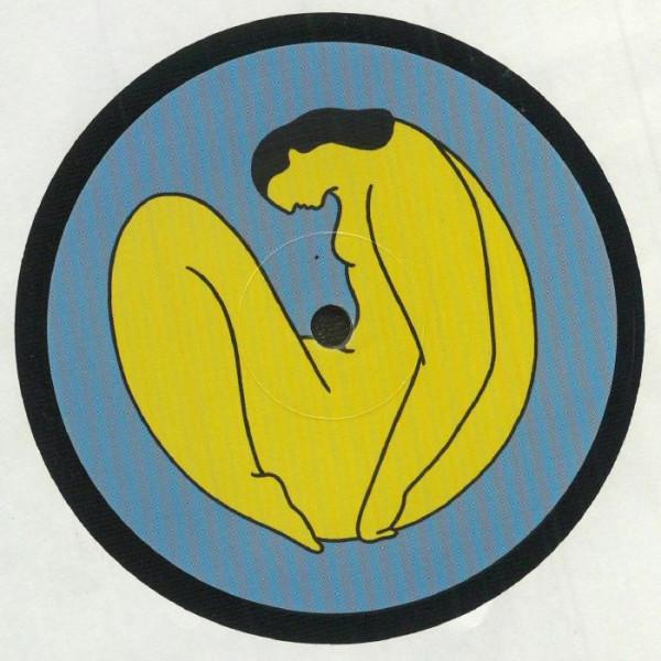 pochtron-pochtr98-yyk-no-label-cover