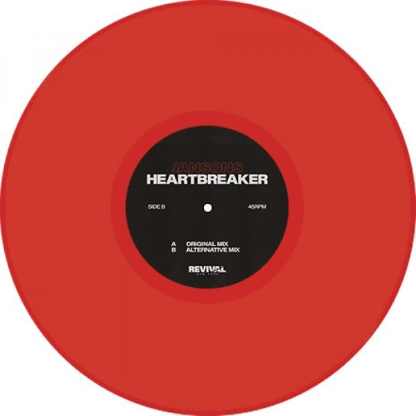 jansons-heartbreaker-revival-new-york-cover