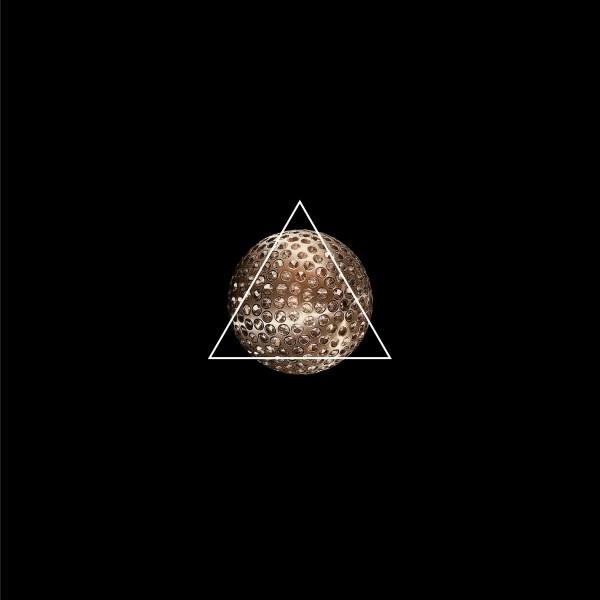 actress-x-london-contemporary-orchestra-audio-track-5-ninja-tune-cover