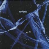 cryptik-figure-61-figure-cover