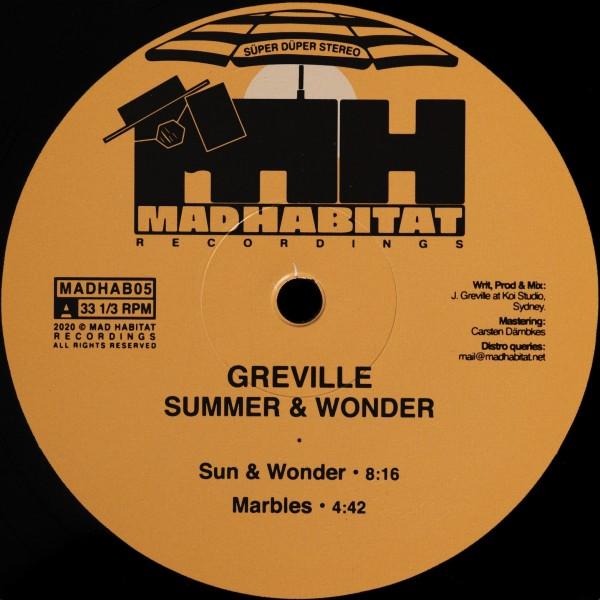 greville-summer-wonder-mad-habitat-cover
