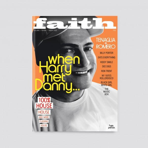 faith-magazine-faith-magazine-volume-3-autumn-2020-faith-magazine-cover