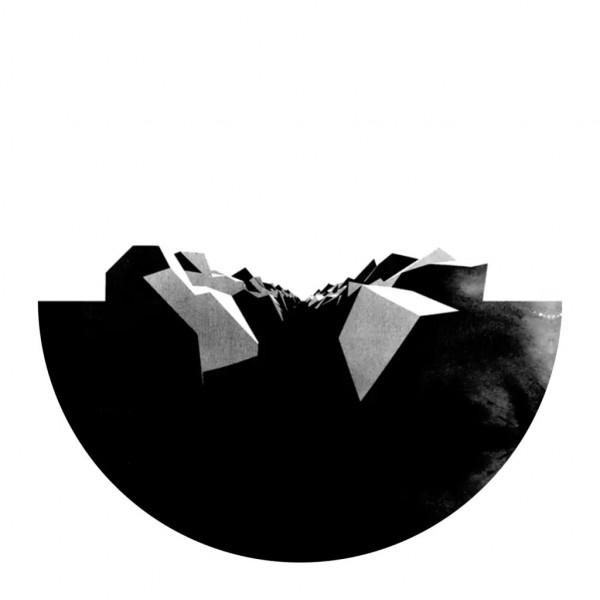 james-welsh-cold-land-denham-audio-mixes-phantasy-sound-cover