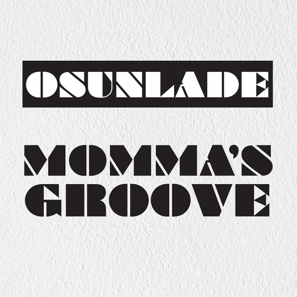 osunlade-mommas-groove-pre-order-groovin-recordings-cover