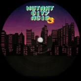 cardopusher-perseus-traxx-various-artists-mutant-city-acid-3-balkan-cover