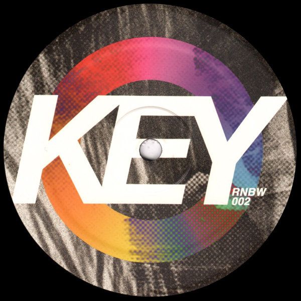 cinthie-kiss-and-fly-ep-key-vinyl-cover