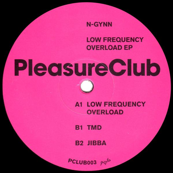 n-gynn-low-frequency-overload-ep-pleasure-club-cover