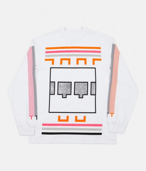 trilogy-tapes-ttt-block-noise-long-sleeve-t-shirt-white-large-trilogy-tapes-cover