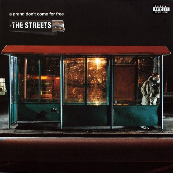 the-streets-a-grand-dont-come-for-free-lp-rhino-cover