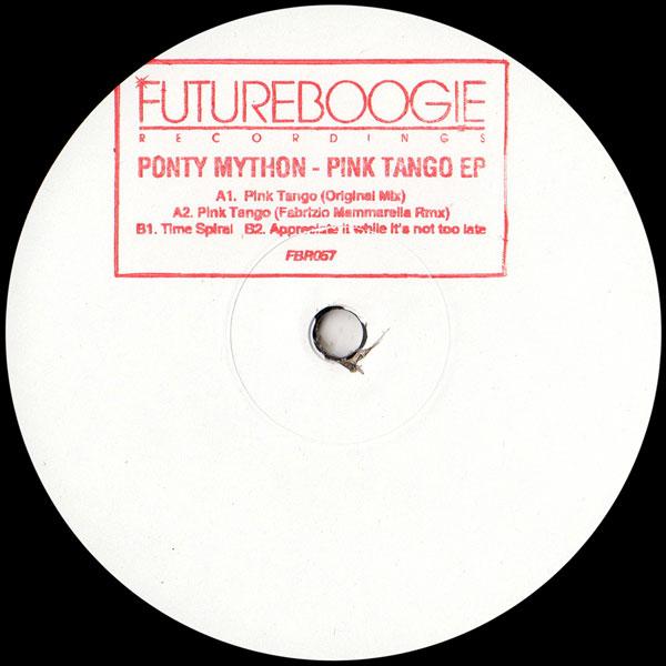 ponty-mython-pink-tango-fabrizio-mammarella-remix-futureboogie-cover