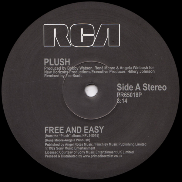 plush-free-and-easy-rca-cover