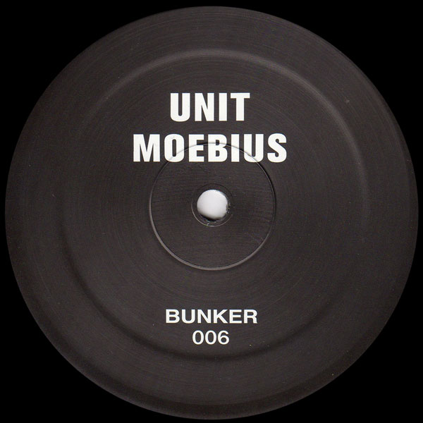 unit-moebius-untitled-bunker-006-bunker-records-cover