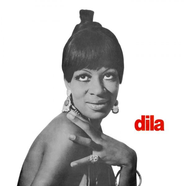 dila-dila-lp-far-out-recordings-cover