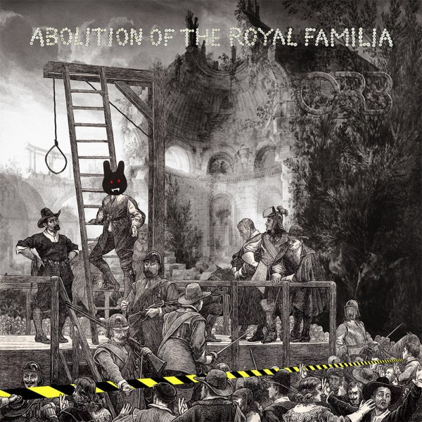 the-orb-abolition-of-the-royal-familia-blue-vinyl-edition-lp-cooking-vinyl-cover