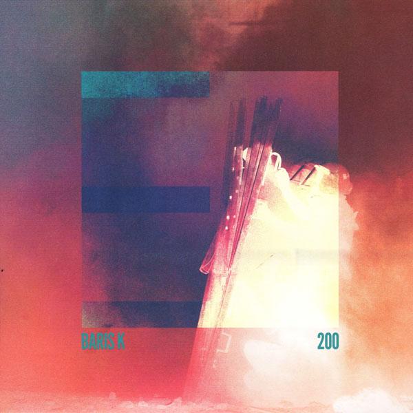 baris-k-200-inc-khidja-asphodells-remixes-emotional-especial-cover